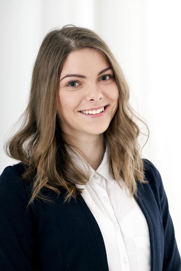 Adriana Szabová