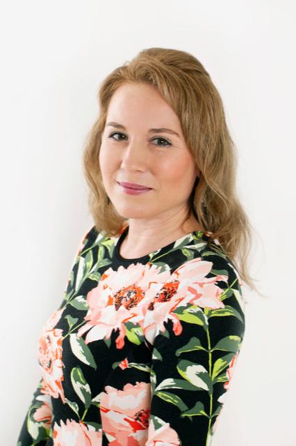 Danka Poliaková